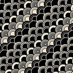 Japanse stof patroon - Google Search