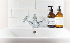 Bathroom Interior Design, Bath Caddy, Home Renovation, Sink, House, Home Decor, Sink Tops, Vessel Sink, Decoration Home