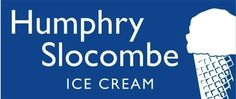 Humphry Slocombe Ice Cream in the Mission District of San Francisco. They have AWESOME home-made flavors.
