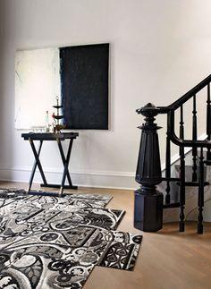 Best Carpet Runners For Hallways Info: 7208656833 Fall Home Decor, Autumn Home, Home Decor Trends, Home Decor Items, Decor Ideas, Hallway Carpet Runners, Cheap Carpet Runners, Stair Runners, Carpet Shops