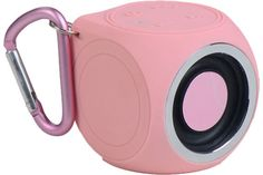 WaterProof Bluetooth Speaker for Phones/Tablets Best Seller    A Perfect Gift!  Starting at    68% OFF
