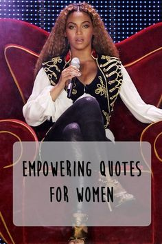 1000 Tough Women Quotes On Pinterest Woman Quotes Try