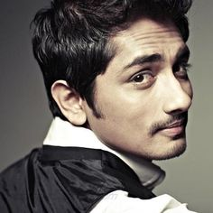 Our app is the best way to stay updated about Siddharth! Stay up to date with the latest news, photos, videos, interviews and much more content related to this talented Indian actor! Bollywood Actors, Bollywood News, Actors Images, Movie Titles, Tamil Actress, Picture Collection, New Movies, Cinema, Handsome
