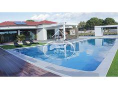 Imobiliária Elite : http://www.imobiliariaelite.pt/imovel/2221912/mara...