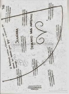 Moldes Para Artesanato em Tecido: Kit Banheiro joaninha com moldes Lady Bug, Draft Stopper, Applique Quilts, Patches, Arts And Crafts, Prom, Inspiration, Patchwork Fabric, Drawing S