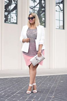 GabiFresh | Community Post: 7 Incredible Plus Size Fashion Bloggers You Should Be Following