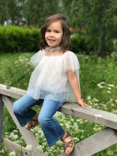 Instagram Fashion kids Beauty toddler