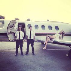 Riley Johnson, Jillian Dodd, The Keatyn Chronicles Rich Kids Of Instagram, Instagram Girls, Miami To Key Largo, Jillian Dodd, Young And Rich, Rich Life, Reality Tv Shows, Pretty Photos, Me Tv