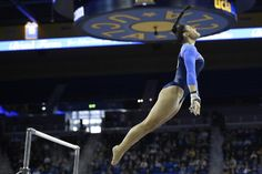 2017 Stanford at UCLA by Kelvin Kuo-USA TODAY Spor
