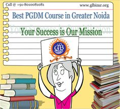 #PGDM Colleges In #DelhiNCR - #GLBajaj, is one of the leading PGDM #Colleges in #GreaterNoida, Delhi NCR, #India, that offers the best PGDM #Course. See more @ http://www.glbimr.org/pgdm-colleges-in-greater-noida-delhi-ncr-india.asp  #Career #MBA #Education #Bschool