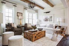 High Fashion Home Blog: April 2015
