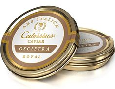 >> Challenge the offers awaits you : Royal Russian Osetra Caviar 1 Ounce Tin at Quick dinner ideas.