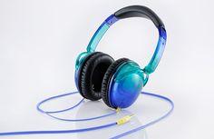 Kotori 201 Headphones