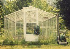 Herschel Supply Company GreenBag x Greenhouse