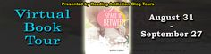 The Space In Between by Brittainy C. Cherry