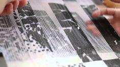 Prix de la Jeune Création Métiers d'Art- Morgane Baroghel-Crucq