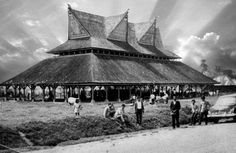 50 Best Karo & batak images in 2014 | Indonesian art, Ethnic