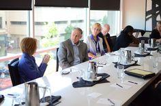 I focus group sono in via d'estinzione? #lavoro