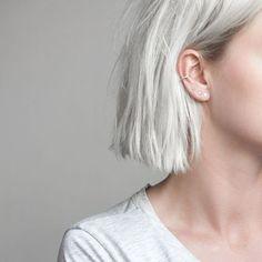 How to Fix Bleached Damaged Hair #bleach #hair