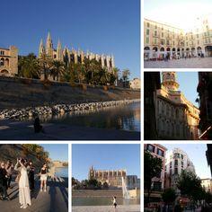 #ef_bloggerisland Blogger Event, Mallorca, Fashion Blogger, Bloggers Event, Palma de Mallorca, Kathedrale, http://blog.ernstings-family.com/2015/06/blogger-event/