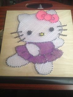 hello kitty IF YOUR INTERESTED IN BUYING LET ME KNOW $50 http://etsy.com/shop/Beasplace717?hc_location=ufi