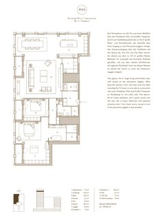650 Luxurious Apartments Ideas In 2021 Floor Plans Luxury Apartments How To Plan