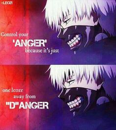 List of 10 best Funny Anime Quotes in week 17 Sad Anime Quotes, Manga Quotes, Meaningful Anime Quotes, Tokyo Ghoul Quotes, Tokyo Ghoul Wallpapers, Savage Quotes, Dark Quotes, Anime Life, Badass Quotes