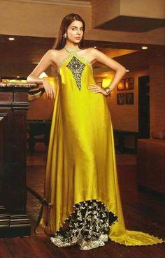 Pakistani Couture, Pakistani dress,Pakistani Fashion