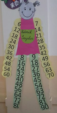 [] # Teaching Time, Teaching Math, Math Games, Math Activities, Maths 3e, Math Classroom Decorations, Daily Math, Third Grade Math, Teacher Tools