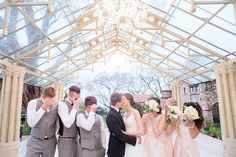 This Johannesburg Wedding at Shepstone Gardens might just be at the most beautiful outdoor wedding venue in Gauteng! How Beautiful, Absolutely Gorgeous, Outdoor Wedding Venues, Here Comes The Bride, Wedding Shoot, Wedding Styles, Christopher Smith, Gardens, Garden Weddings