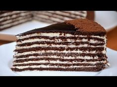 Yams, Holidays And Events, Chocolate Cake, Tiramisu, Food And Drink, Sweets, Cooking, Ethnic Recipes, Youtube