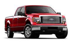 Ford explorer 1996 1997 1998 1999 2000 2001 workshop service repair auto repair near me ford f150 2009 2010 system manual car servicecooling fandeluxe Gallery
