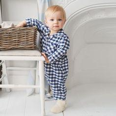 of baby pajamas - fashions pajamas . 33 models of baby pajamas - fashions pajamas .models of baby pajamas - fashions pajamas . 33 models of baby pajamas - fashions pajamas . B&B - Blue Cloud Cotton Babygrow - months Pajama Outfits, Baby Boy Outfits, Outfits For Teens, Toddler Outfits, Fashion Kids, Baby Boy Fashion, Toddler Boys, Baby Kids, Baby Baby
