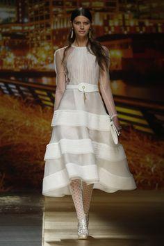 .Colección #goldensunshine de Inmaculada Garcia #newcollection2016 #bride #weddingdress