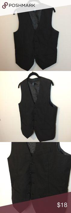 Perry Ellis Vest Perry Ellis Vest Perry Ellis Suits & Blazers Vests