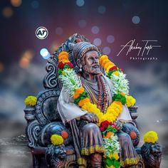 by Shivaji Maharaj🔵 Fall Background Wallpaper, Emo Wallpaper, Ganesh Wallpaper, Hacker Wallpaper, Lord Shiva Hd Wallpaper, Hd Wallpaper Android, Lord Vishnu Wallpapers, Rainbow Wallpaper, Nature Wallpaper