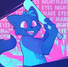 Night in the woods art Mae Borowski, Character Art, Character Design, Night In The Wood, Anime Furry, Furry Drawing, Anthro Furry, Art Memes, Pokemon