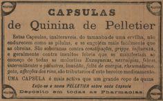 Jornal Amazonas - 20/07/1900