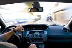 Estudo diz que motorista não tem visão ampla do trânsito nas cidades +http://brml.co/2cBNwsF