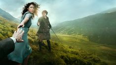 You are watching the movie Outlander on Putlocker HD. The story of Claire Randall, a married combat nurse from 1945 who is mysteriously swept back in time to where she is immediately thrown into an unknown Outlander Serie, Watch Outlander, Two And A Half, Half Man, Single Parenthood, Series Online Free, Men Tv, Movie Wallpapers, Jamie Fraser