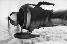 Short Sunderland, Bay Of Biscay, Radial Engine, Flying Boat, Military History, World War Ii, Great Britain, Air Force, Fighter Jets