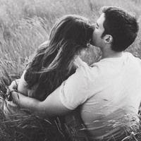 Maricelys - I Will Always Love You - Bachata djchabelo21@ by djchabelo21@ on SoundCloud