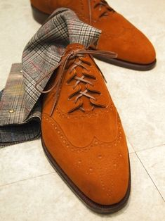 f10ae77bc9 73 Best Oxford Shoes images