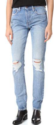 Shop Now - > https://api.shopstyle.com/action/apiVisitRetailer?id=533725421&pid=2254&pid=uid6996-25233114-59 Levi's 505 C Jeans ...