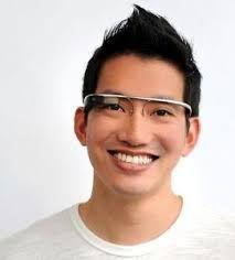 Wil je smart glasses kopen? Waar moet je aan denken? - SMART GLASSES KOPEN