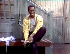 """For the first time in 30 years, the incredible Eddie Murphy will return to the stage that made him a star. During """"Saturday Night Live""""'s 40th Anniversary Special on February 15th, he will make a guest appearance for, his first since 1984. It's fitting consider"""