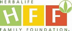 MDWC Gold Sponsor: Herbalife Family Foundation - THANK YOU!