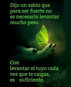 Cuando alguien te diga no eres lo que esperaba sonre y dileno inspirational quotes spanish quotes wisdom so true self love motivation qoutes of life truths feelings motivational quotes life coach quotes altavistaventures Images