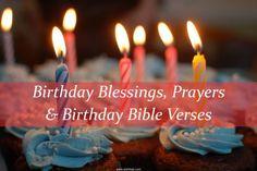 birthday blessings    #happybirthday #birthdaywishes #birthdayimages #birthdayblessings #birthdayprayers #prayers #blessings