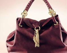 #LiuJo collezione Autunno-Inverno 2012-2013 http://www.amando.it/moda/abbigliamento/liu-jo-collezione-autunno-inverno-2012-2013.html